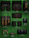RH WarStages The Gothic Cathedral Kickstarter 21