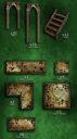 RH WarStages The Gothic Cathedral Kickstarter 22