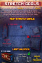 RH WarStages The Gothic Cathedral Kickstarter 23