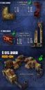 RH WarStages The Gothic Cathedral Kickstarter 25