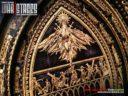 RH WarStages The Gothic Cathedral Kickstarter 29