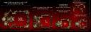 RH WarStages The Gothic Cathedral Kickstarter 5