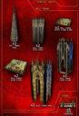 RH WarStages The Gothic Cathedral Kickstarter 9