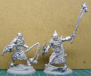 Review-Godslayer-15_Ironhides_T3-4_front.jpg