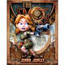 S75 Scale 75 Jenna Jungle 1