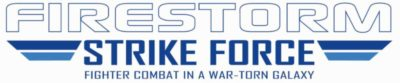 SG Firestorm Strike Force Game 3