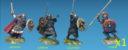 SM Saxon Miniatures Dux Bellorum Romano British Army 2