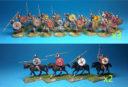 SM Saxon Miniatures Dux Bellorum Romano British Army 4
