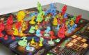 SP Cthulhu Wars Onslaught 3 Kickstarter 1