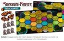 SP Cthulhu Wars Onslaught 3 Kickstarter 11