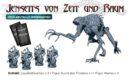 SP Cthulhu Wars Onslaught 3 Kickstarter 17