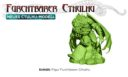 SP Cthulhu Wars Onslaught 3 Kickstarter 20