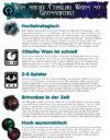 SP Cthulhu Wars Onslaught 3 Kickstarter 3