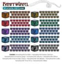 SP Cthulhu Wars Onslaught 3 Kickstarter 30