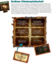 SP Cthulhu Wars Onslaught 3 Kickstarter 4