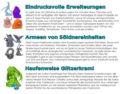 SP Cthulhu Wars Onslaught 3 Kickstarter 5