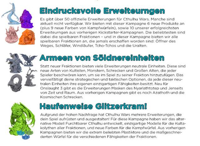Ausgezeichnet Fraktion Tabelle Bis Zu 50 Zeitgenössisch - Mathematik ...