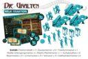 SP Cthulhu Wars Onslaught 3 Kickstarter 6