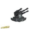 TTCombat Flak Cannon
