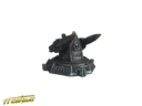 TTCombat Viper Missile