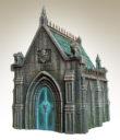 Tabletop World Mausoleum 01