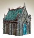 Tabletop World Mausoleum 02