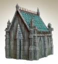 Tabletop World Mausoleum 03