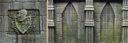 Tabletop World Mausoleum 05
