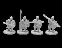 V&V Miniatures Angelsachsen 01