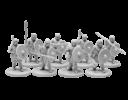 V&V Miniatures Angelsachsen 02