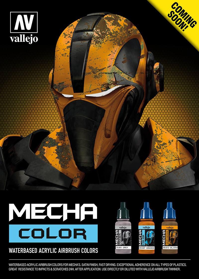 Vallejo-Mecha-Color.jpg