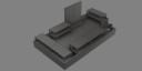 WDM Shattered Void Kickstarter Update 3
