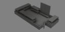 WDM Shattered Void Kickstarter Update 4