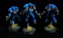WW Weekly Watchdog Primaris Marines Dominik Wilk