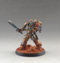 WW Weekly Watchdog Primaris Marines Martin Grandbarbe