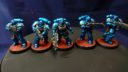 WW Weekly Watchdog Primaris Marines Shaun Moran
