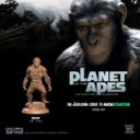 WY WYSIWYG Planet Of The Apes Kickstarter Preview 1