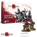 Warlord Games Test Of Honor Preview Juli 04