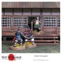 Warlord Games Test Of Honor Preview Juli ToH Chobei 4