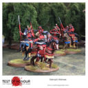 Warlord Games Test Of Honor Preview JuliToH Daimyo 3