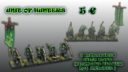 Windmaster Miniatures KS 09