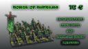 Windmaster Miniatures KS 11
