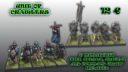 Windmaster Miniatures KS 14