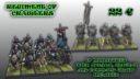 Windmaster Miniatures KS 15