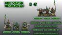 Windmaster Miniatures KS 18