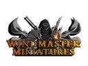 Windmaster Miniatures KS 29