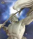 Zealot Beowulf 05