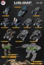 AW Antenocitis Sci Fi Kickstarter Update 1
