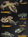 AW Antenocitis Sci Fi Kickstarter Update 10