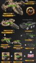 AW Antenocitis Sci Fi Kickstarter Update 2